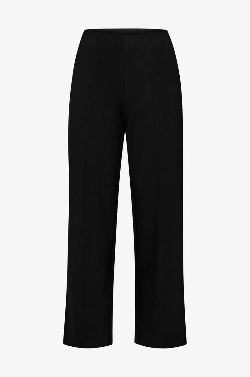 Ilisane Pants -culotte-housut