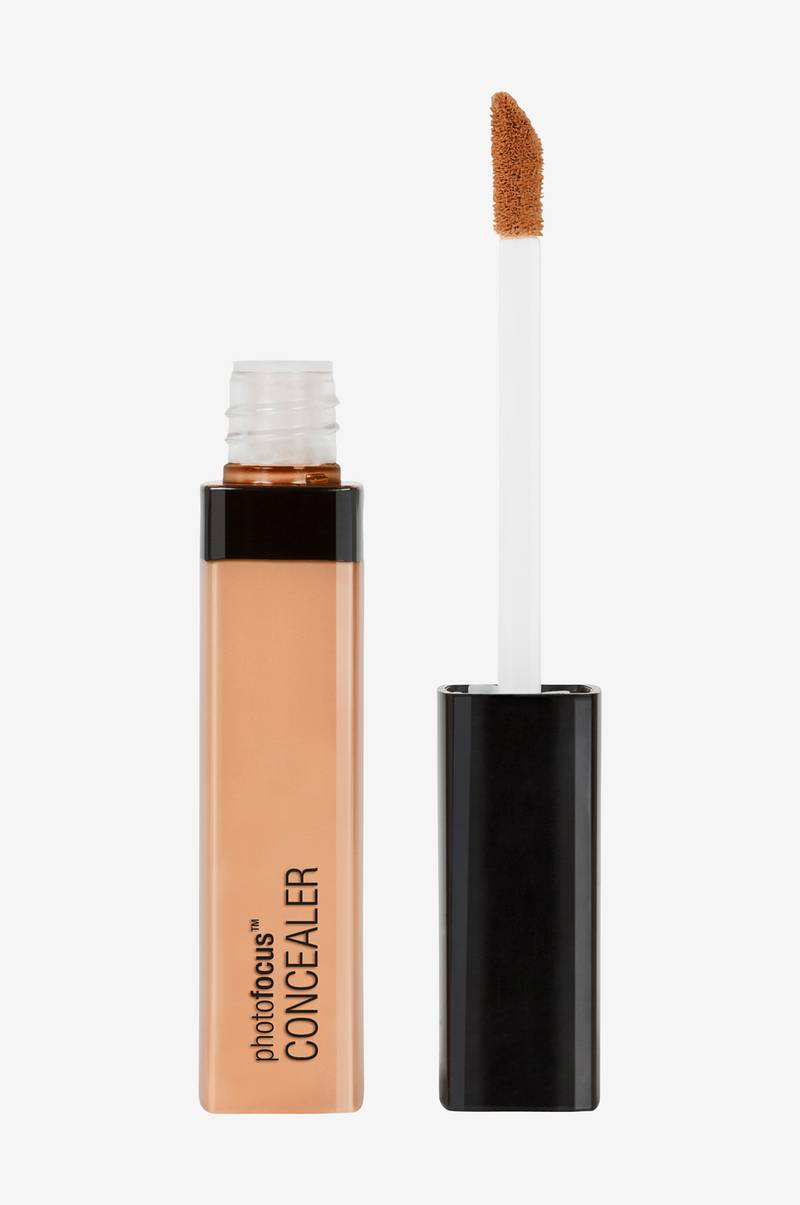 Photo Focus Concealer