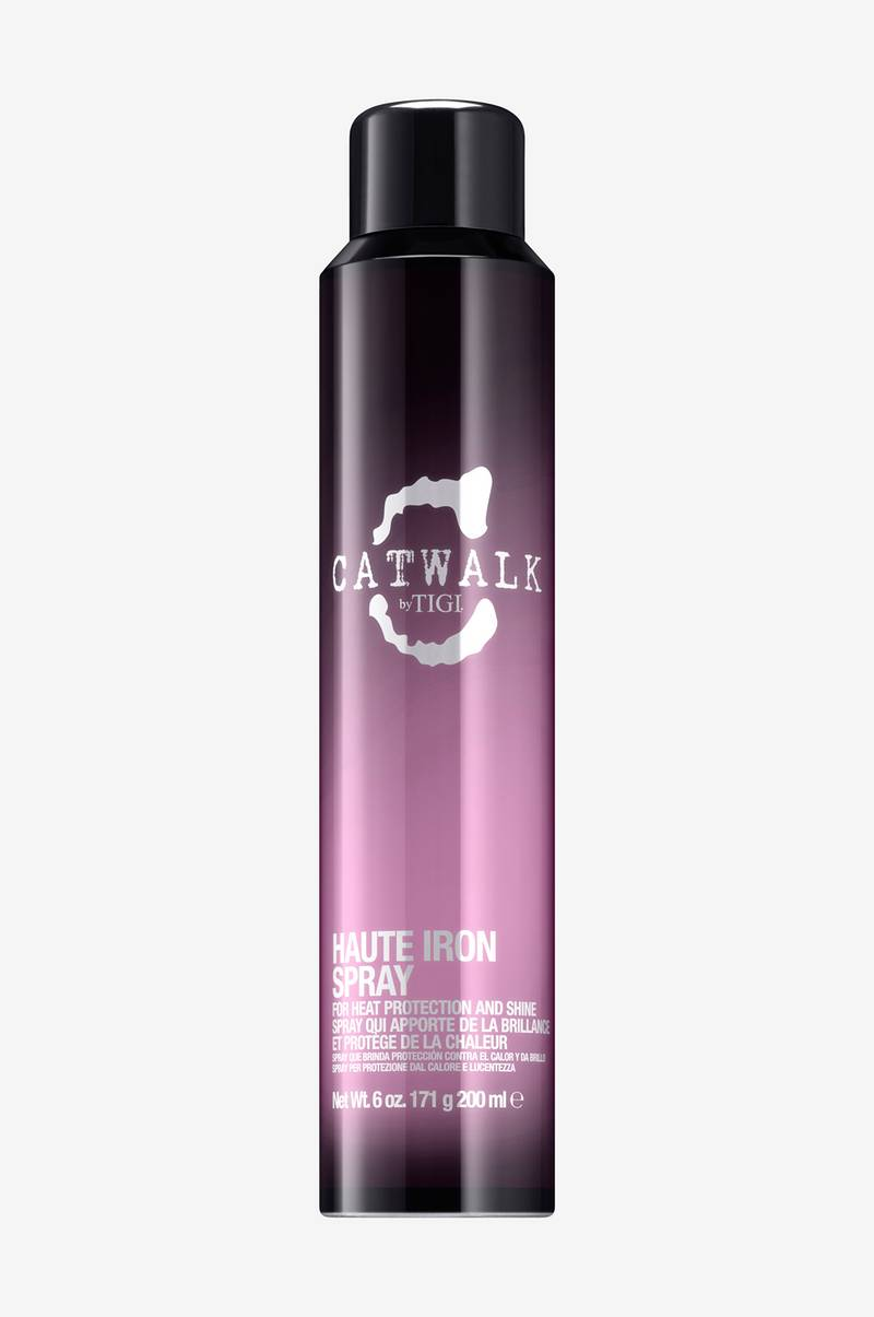 Haute Iron Spray 200 ml