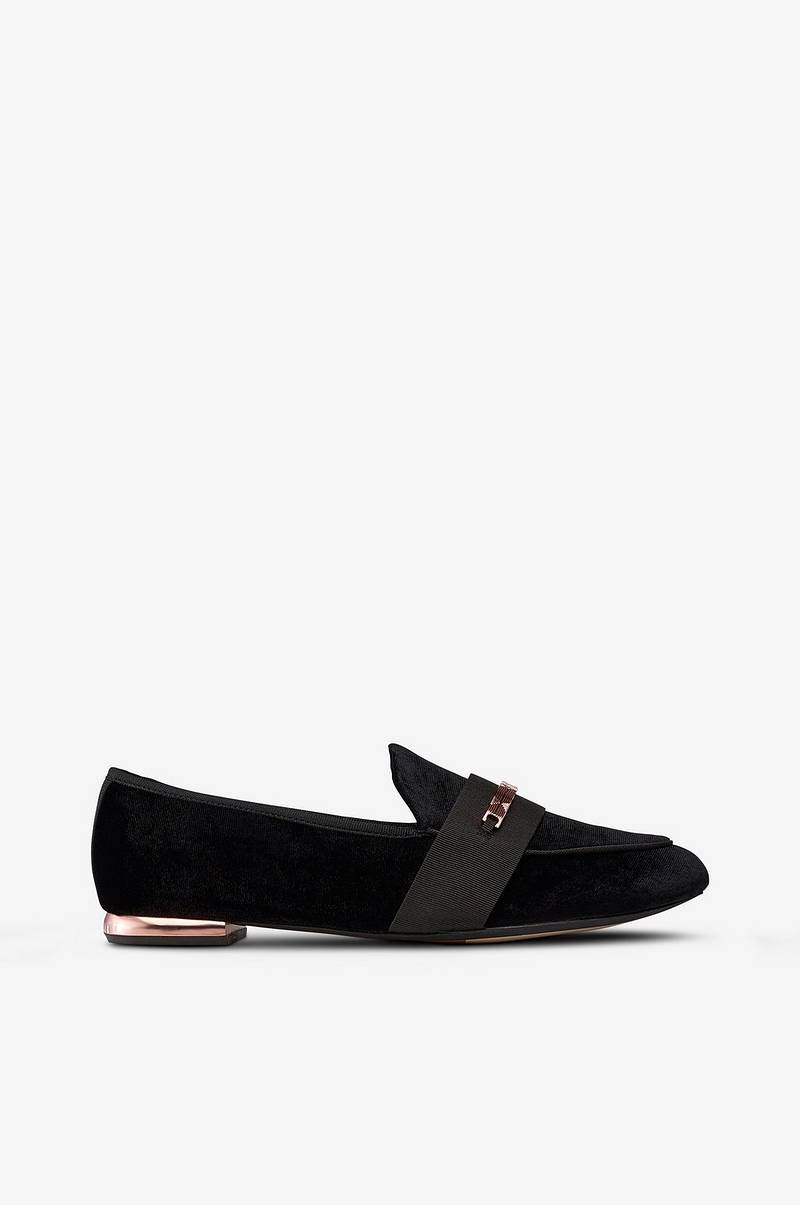 Loafers Elienav