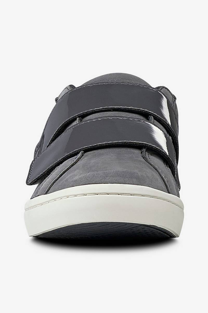 Sneakers Straightset Strap 3181