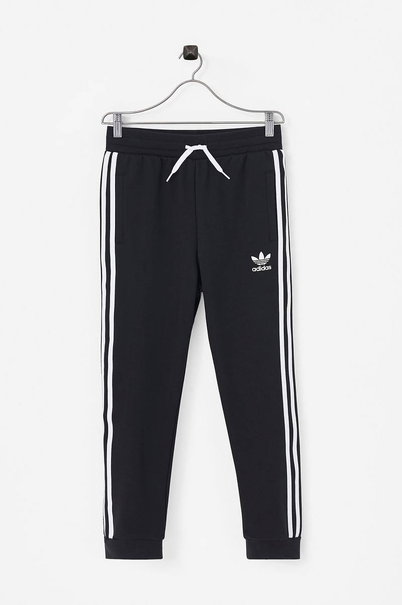 3 stripes Pants treenihousut