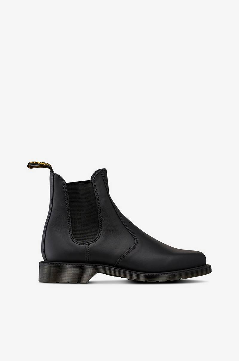 Chelsea boots Laura