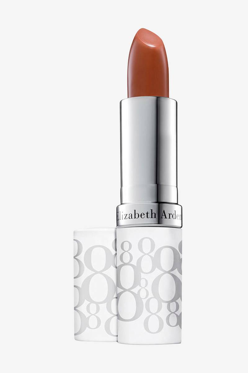 Eight Hour® Cream Lip Stick Sheer Tint SPF 15 3,7 g
