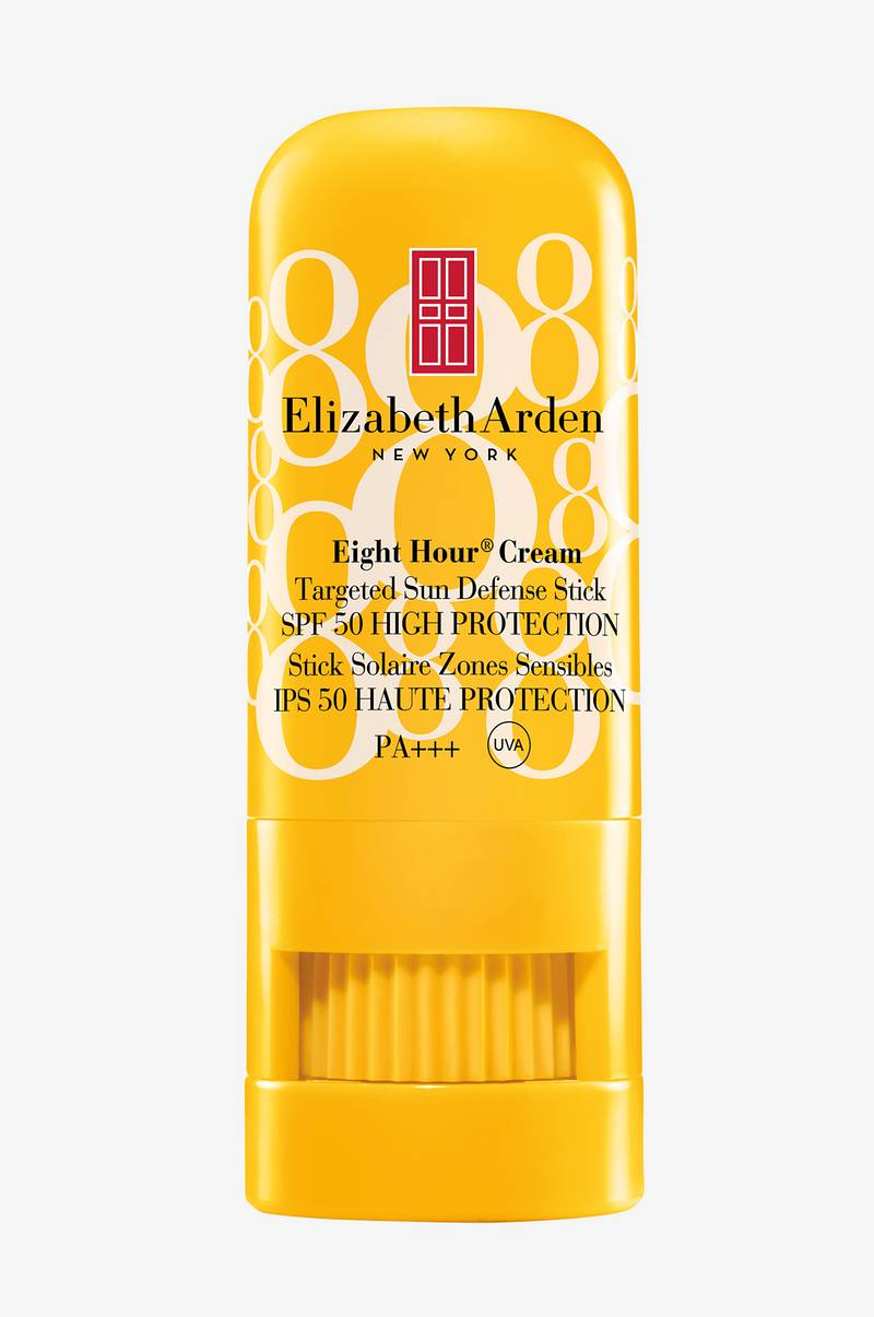 Eight Hour® Cream Targeted Sun Defense Stick SPF 50 10 ml