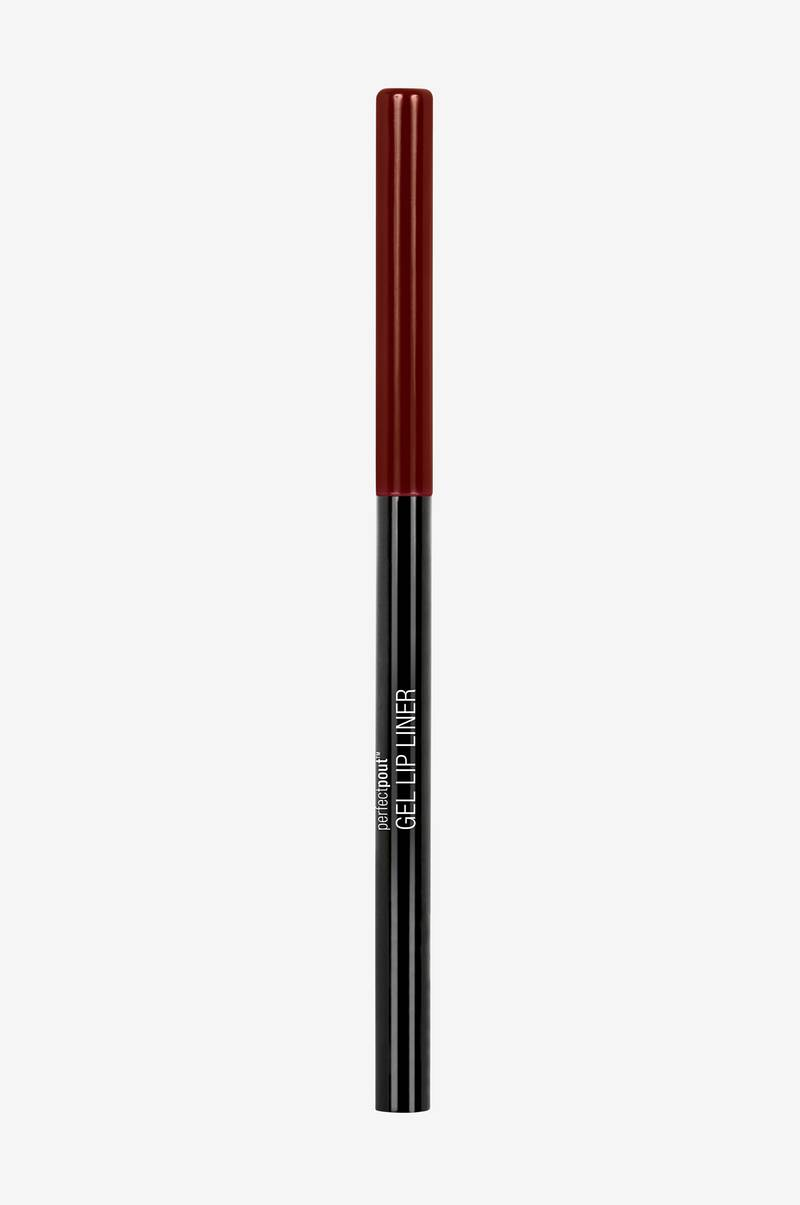 Perfect Pout Gel Lip Liner