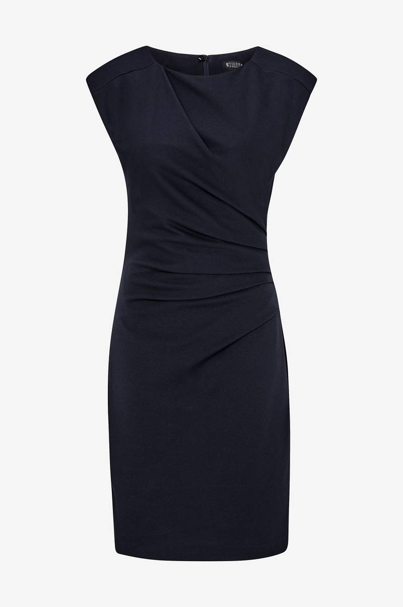 Klänning Mi Stretch Dress