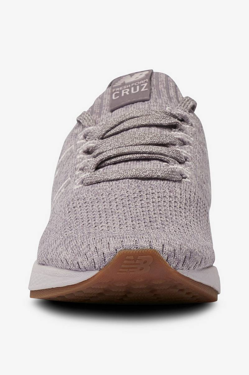 Löparskor Fresh Foam Cruz Knit