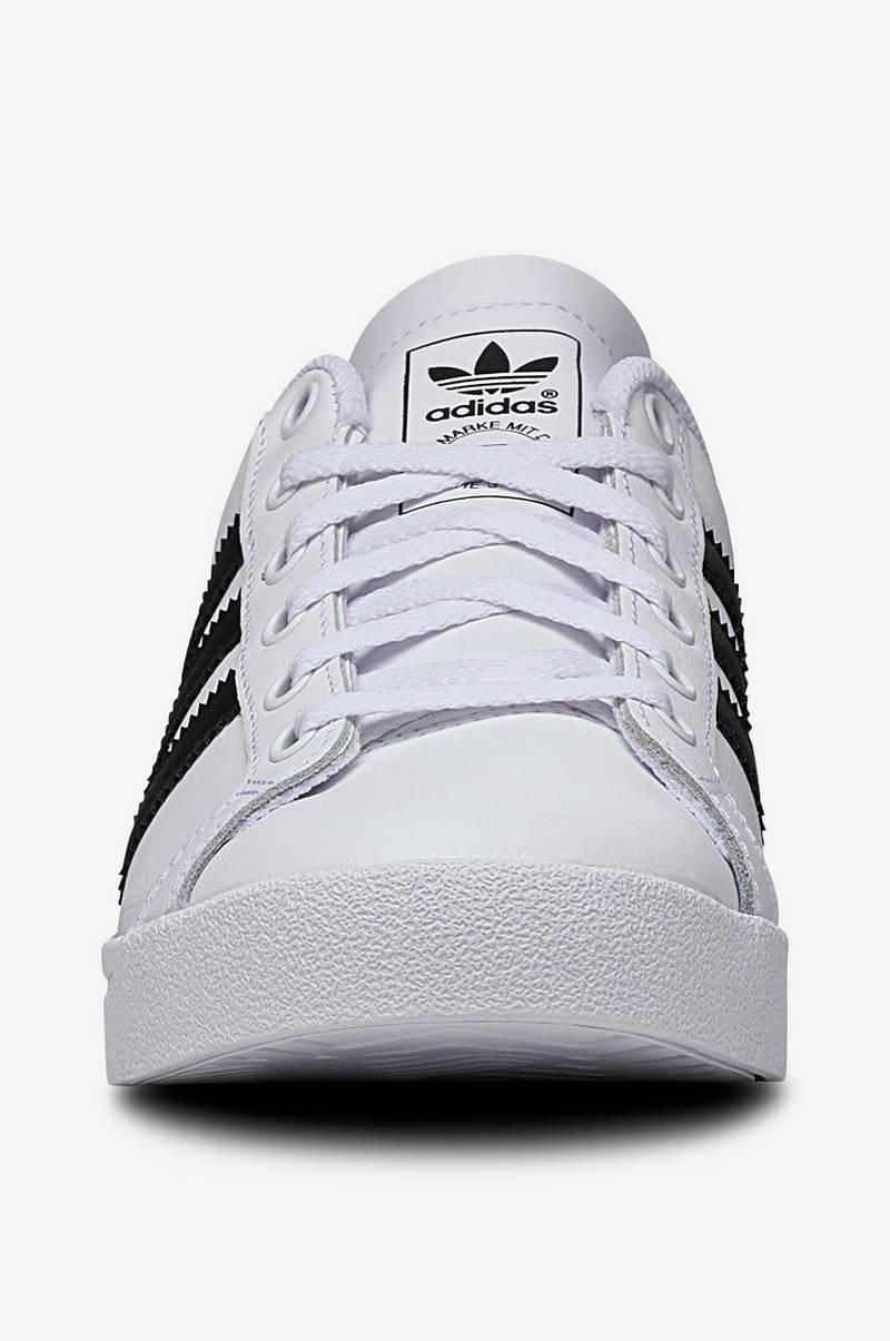 Sneakers Coast Star J