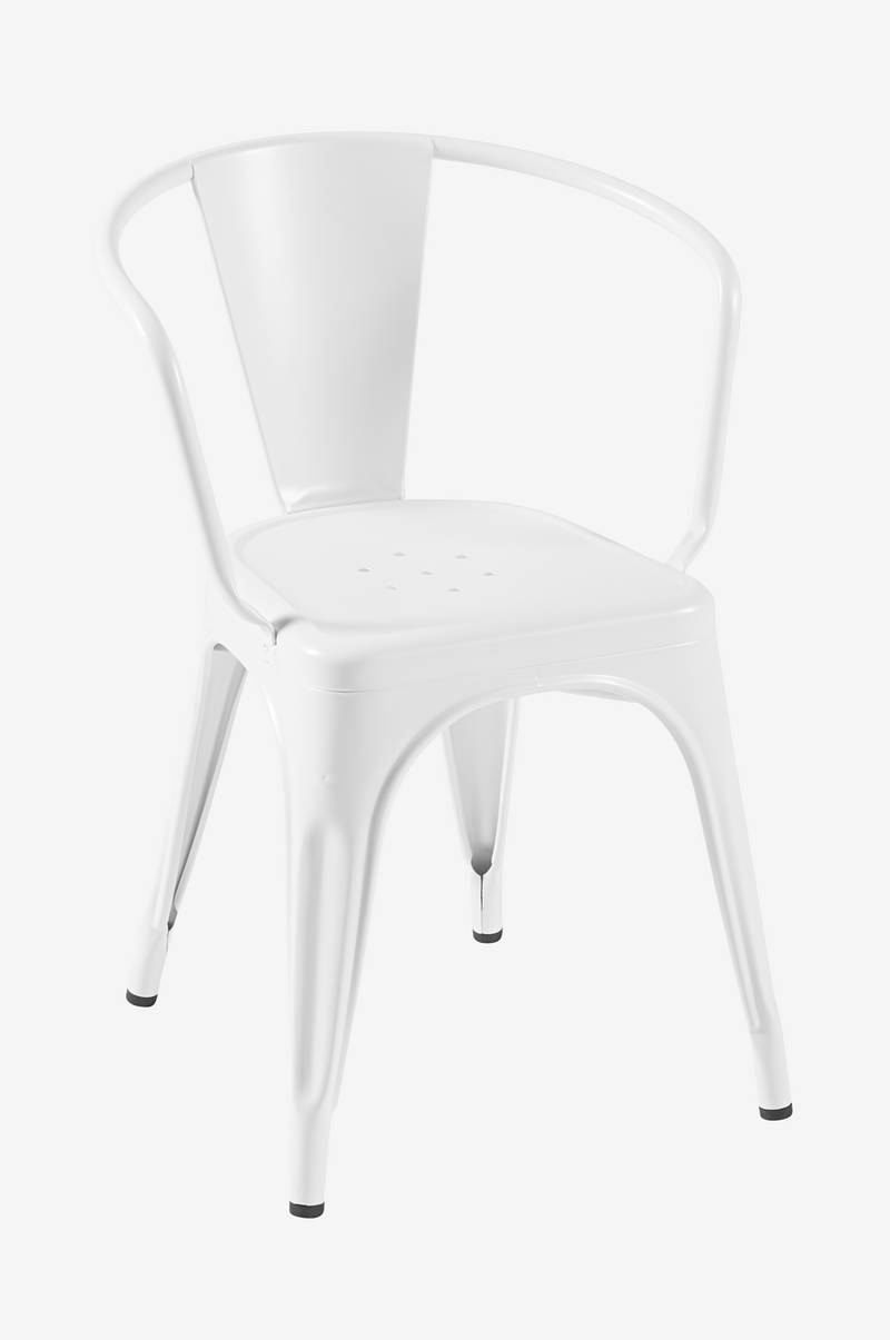 Stol A 56 chair outdoor