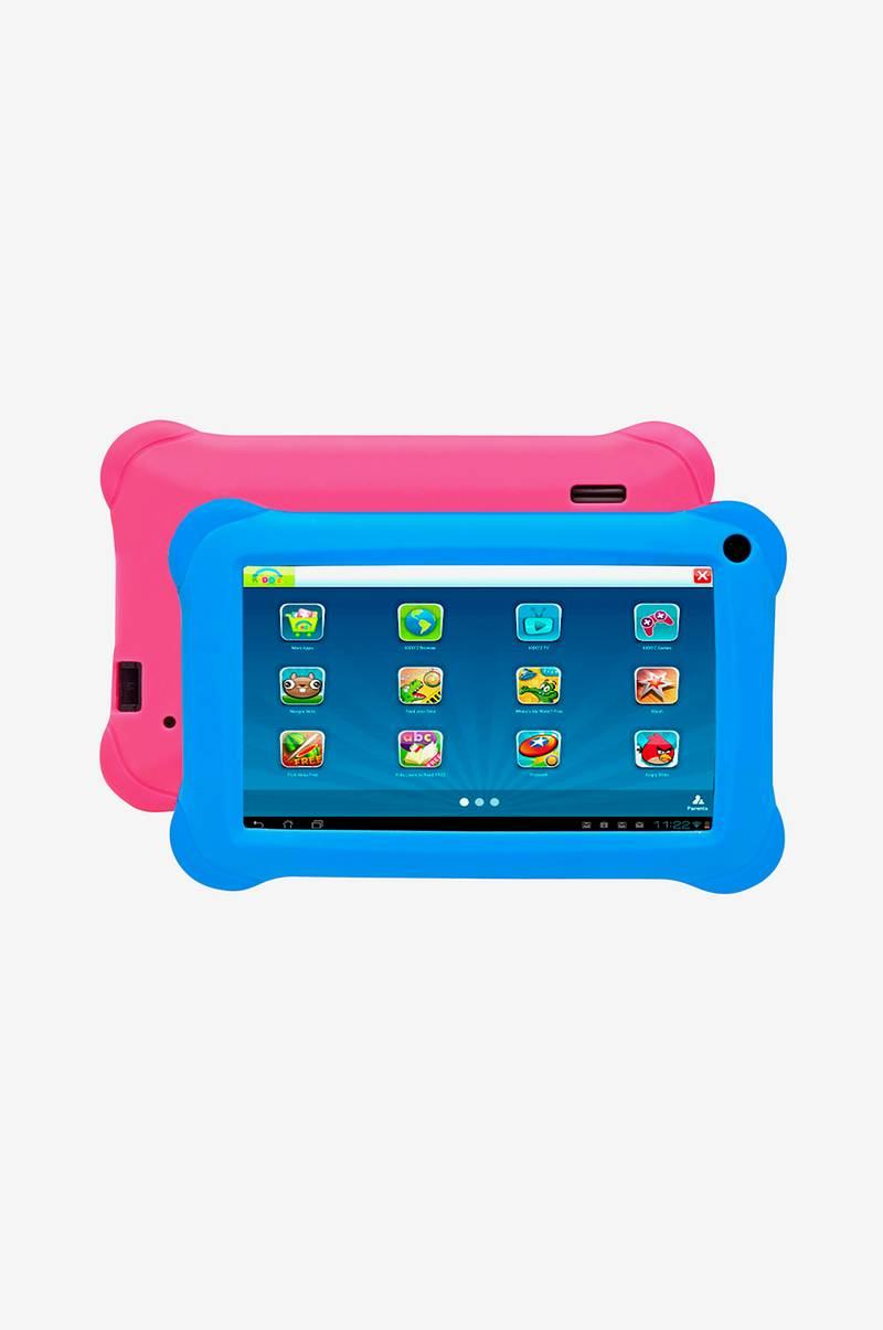 "Kidz 9"" tablet 8 Gb TAQ-90072K"