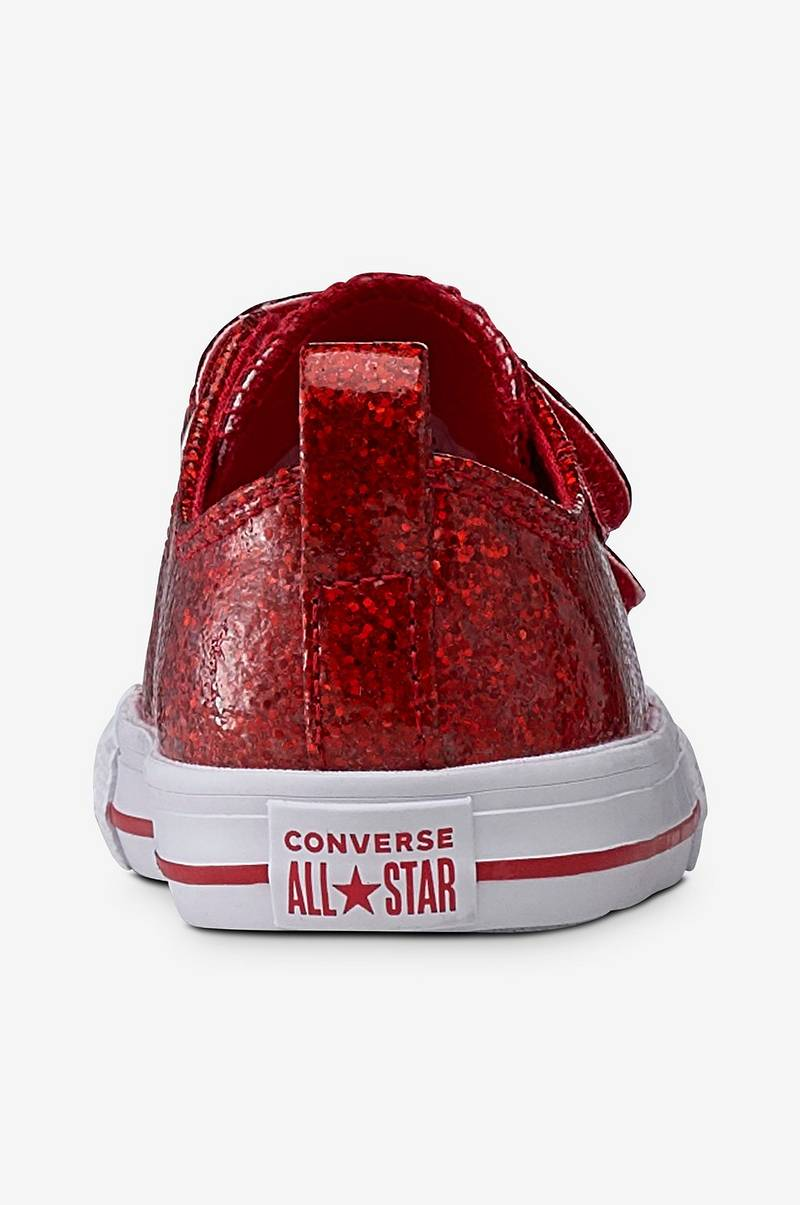 Sneakers Chuck Taylor CTAS 2V OX