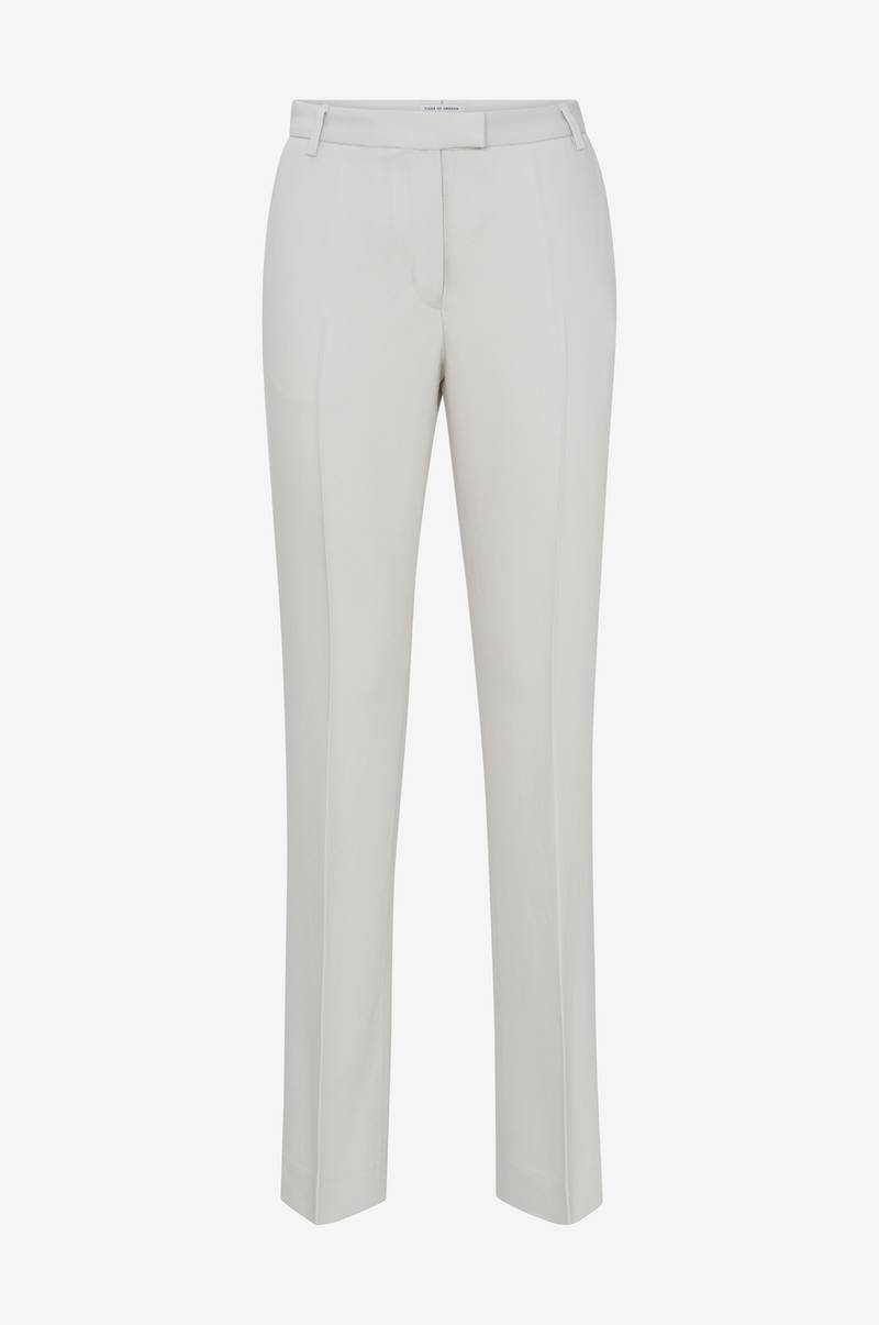 Byxor Hollen Pants