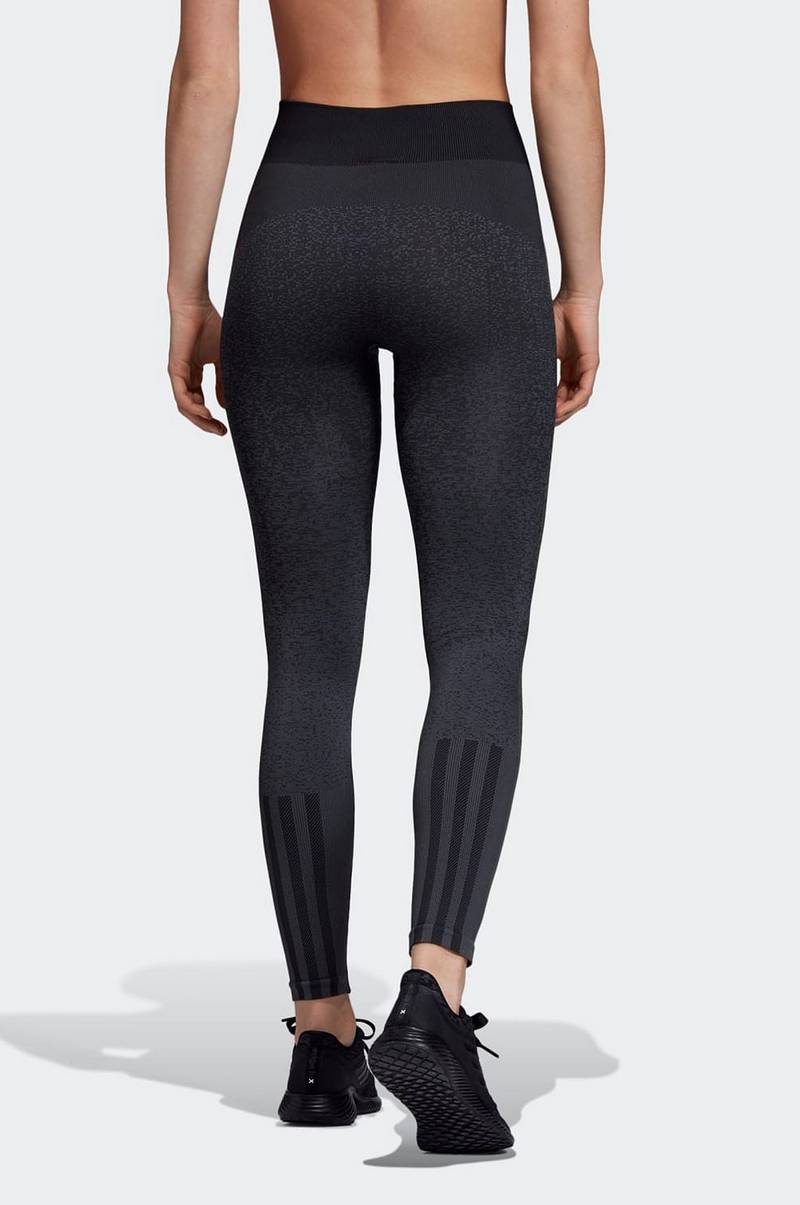 Treenitrikoot Believe This Primeknit Flw Tights