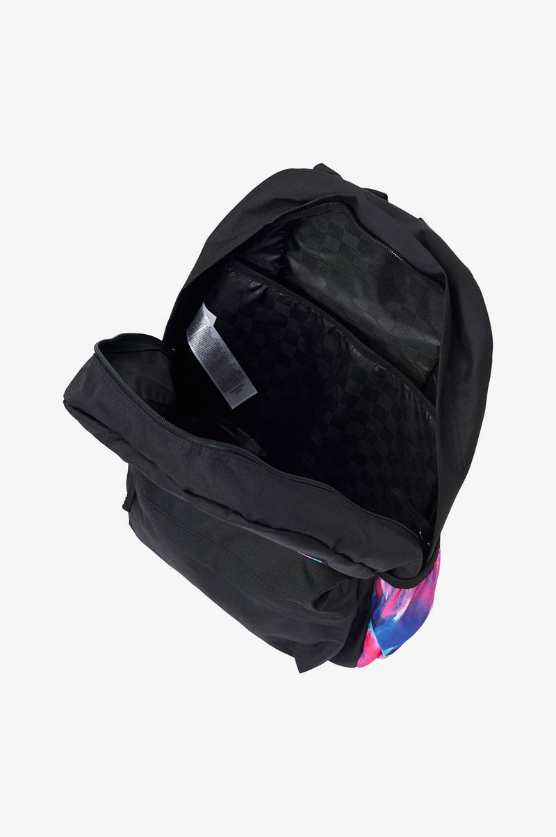 Reppu Realm Flying V Backpack