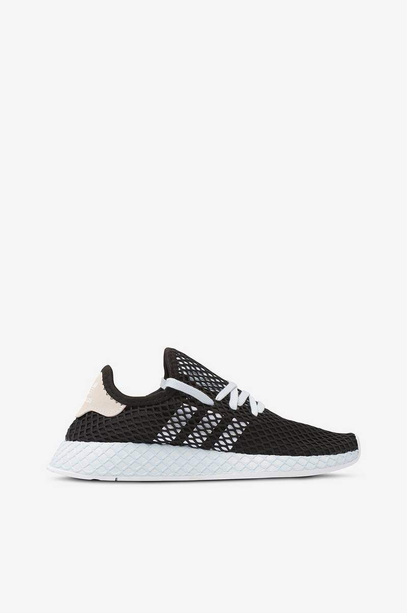 Sneakers Deerupt Runner W