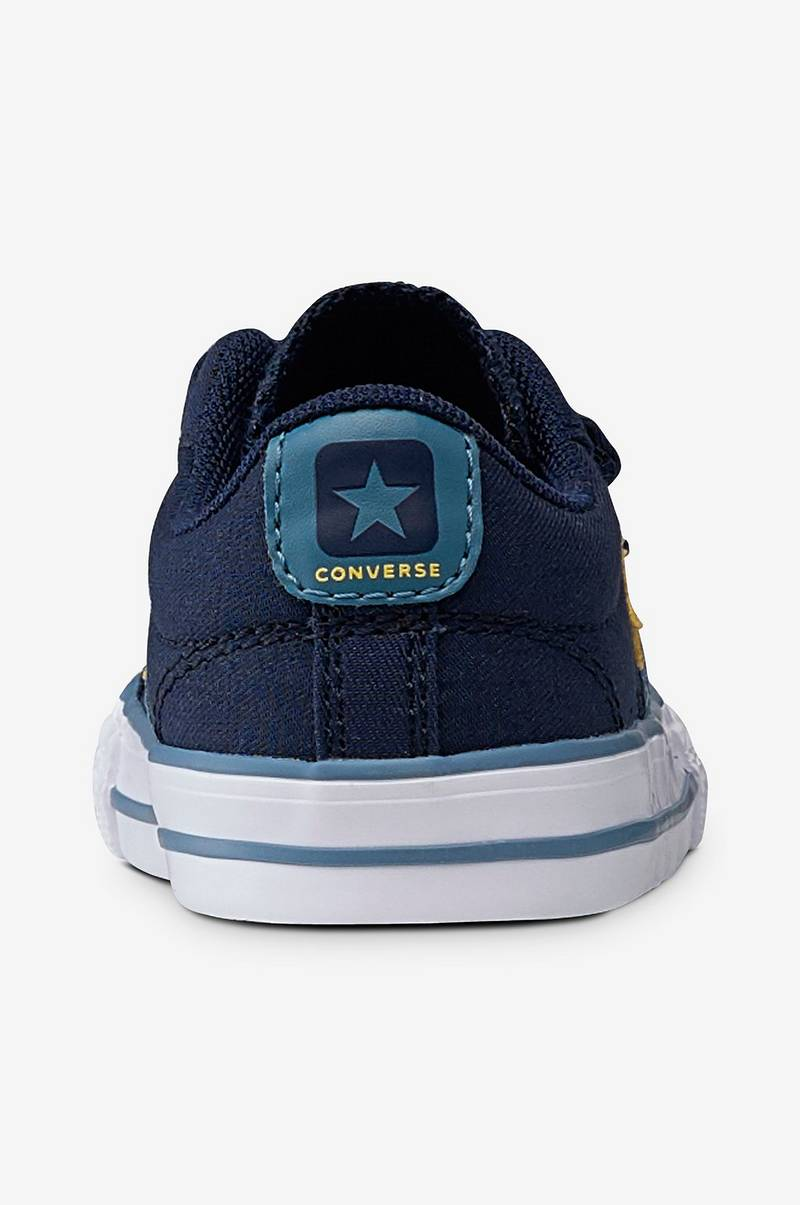 Sneakers Star Player 2V Ox