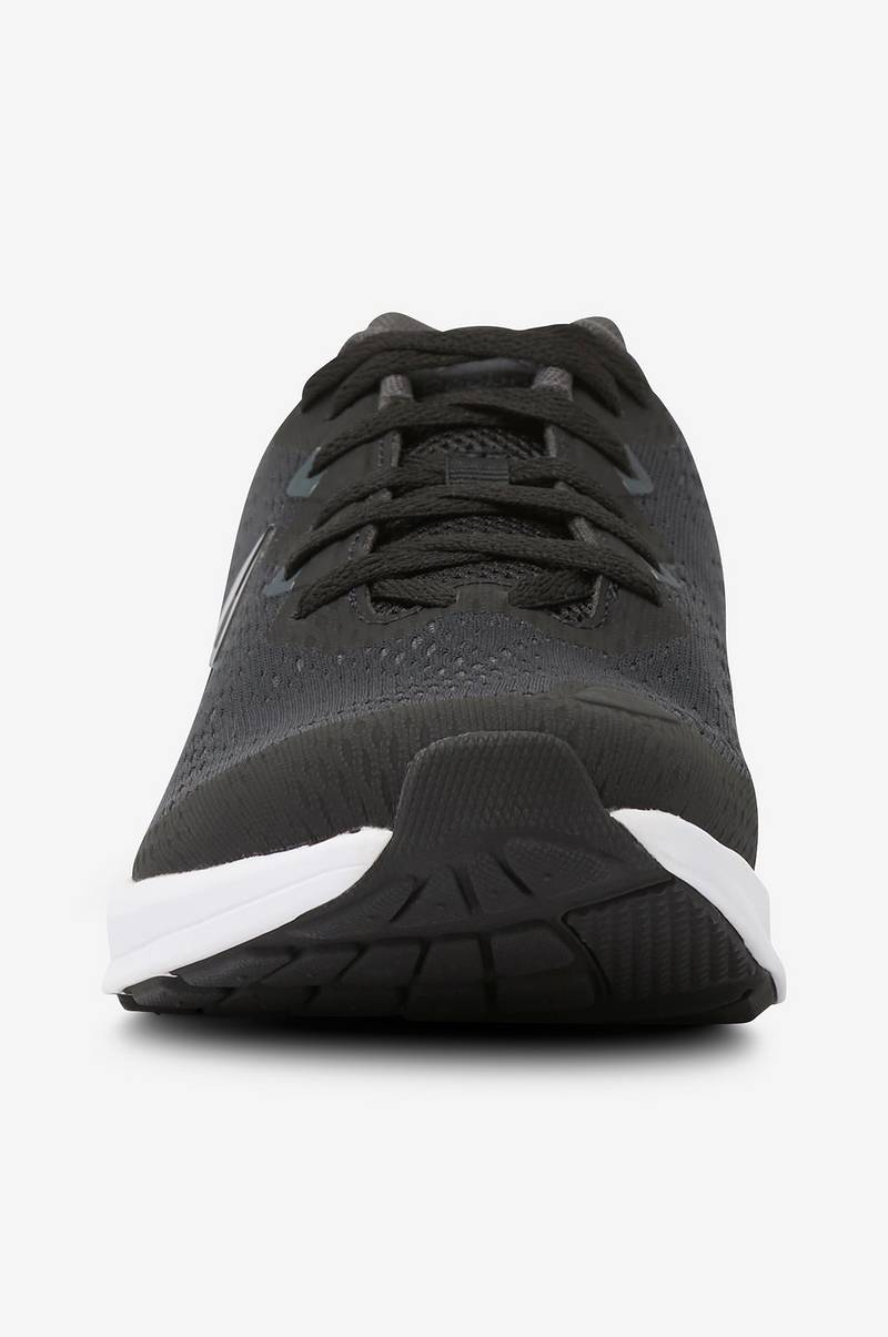 Tennarit Reebok Runner 3.0