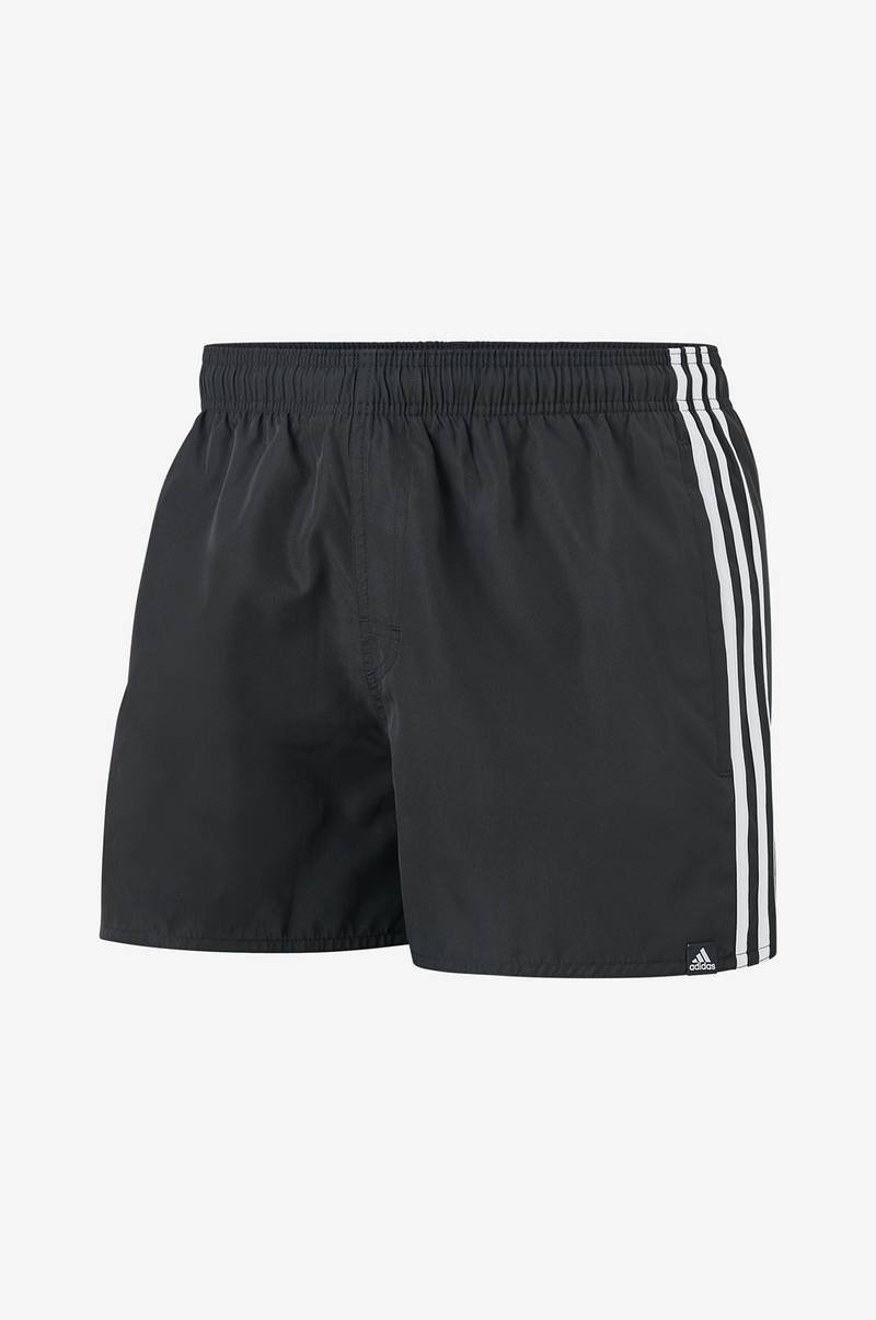 Badeshorts 3-stripes