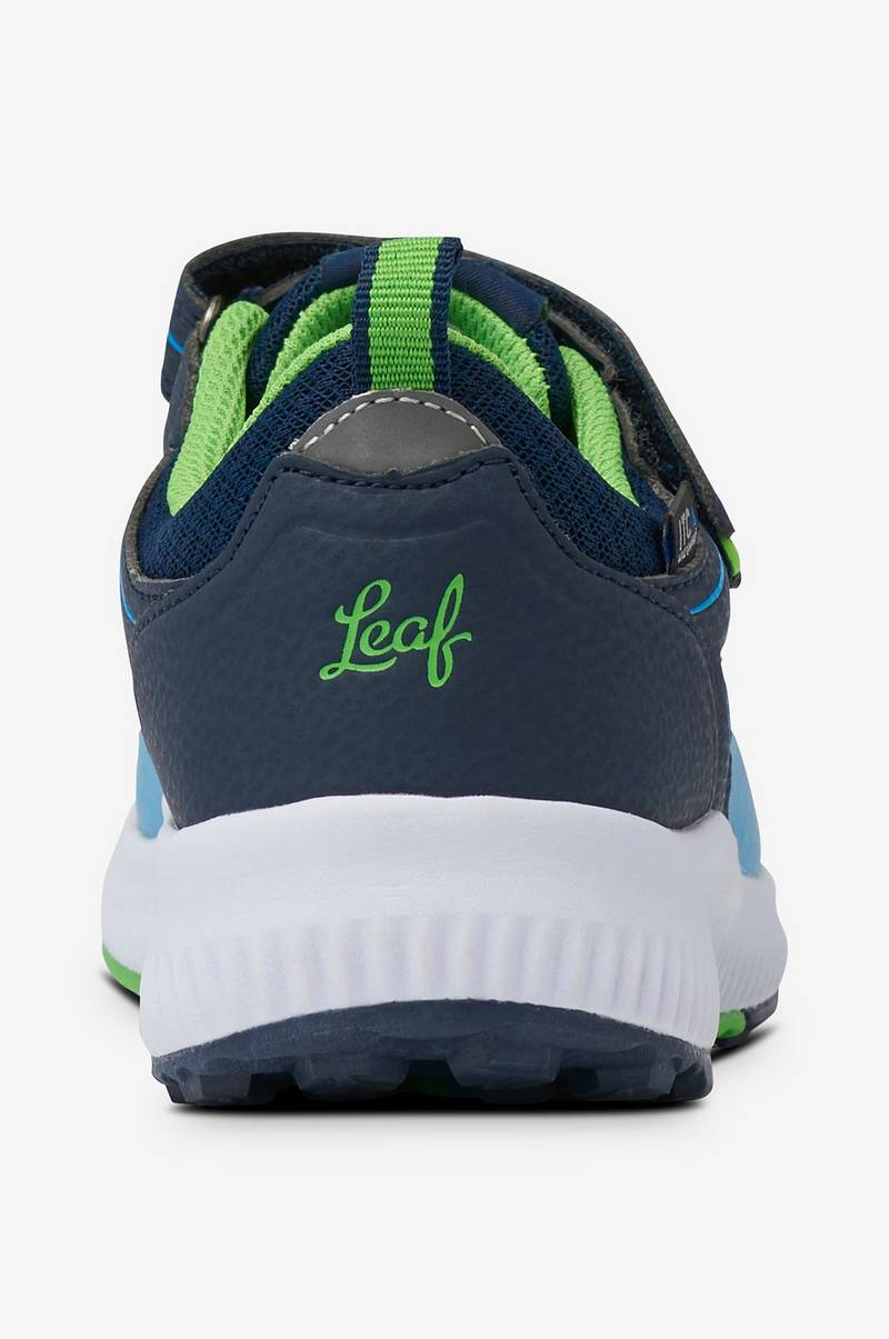Sneakers Lagan
