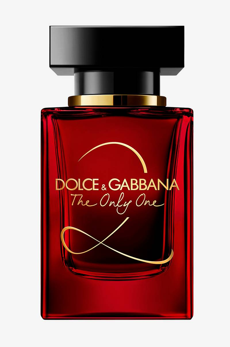The Only One 2 Edp 50 ML