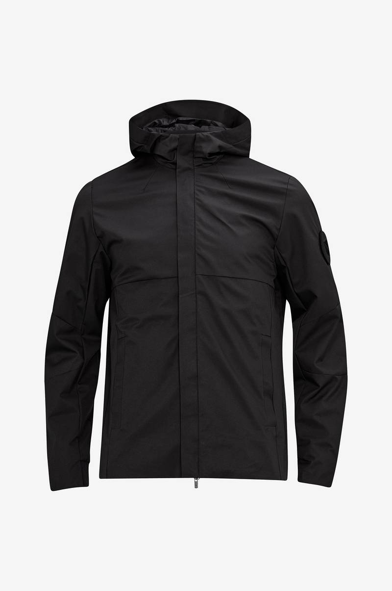 Jakke jprFuse Jacket