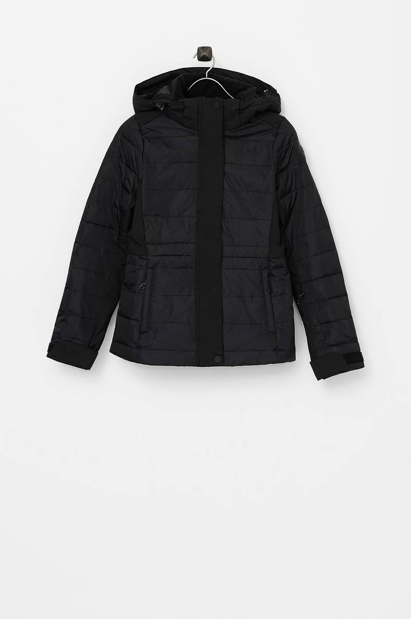 Skijakke Mini JR Jacket