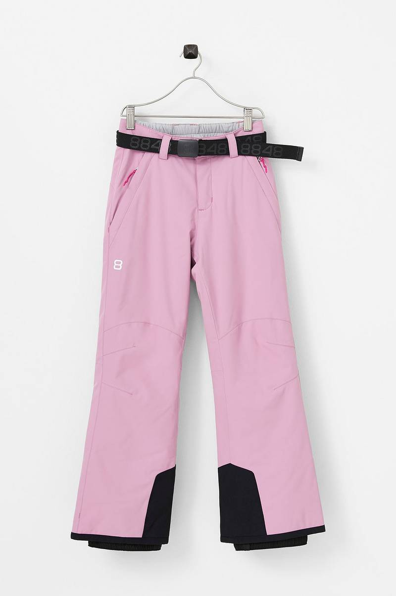 Skibuks Grace JR Pant