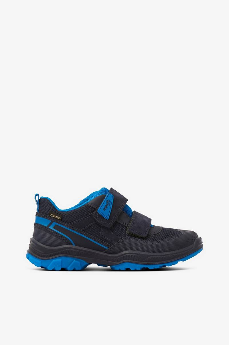Sneakers Jupiter GORE-TEX®