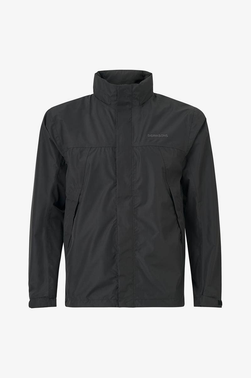 Regnjacka Grand Men's Jacket