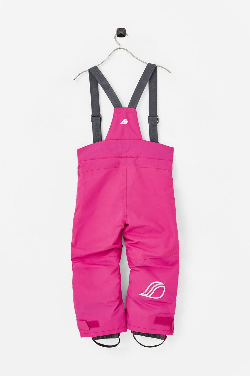 Bukser Idre Kids Pants 3
