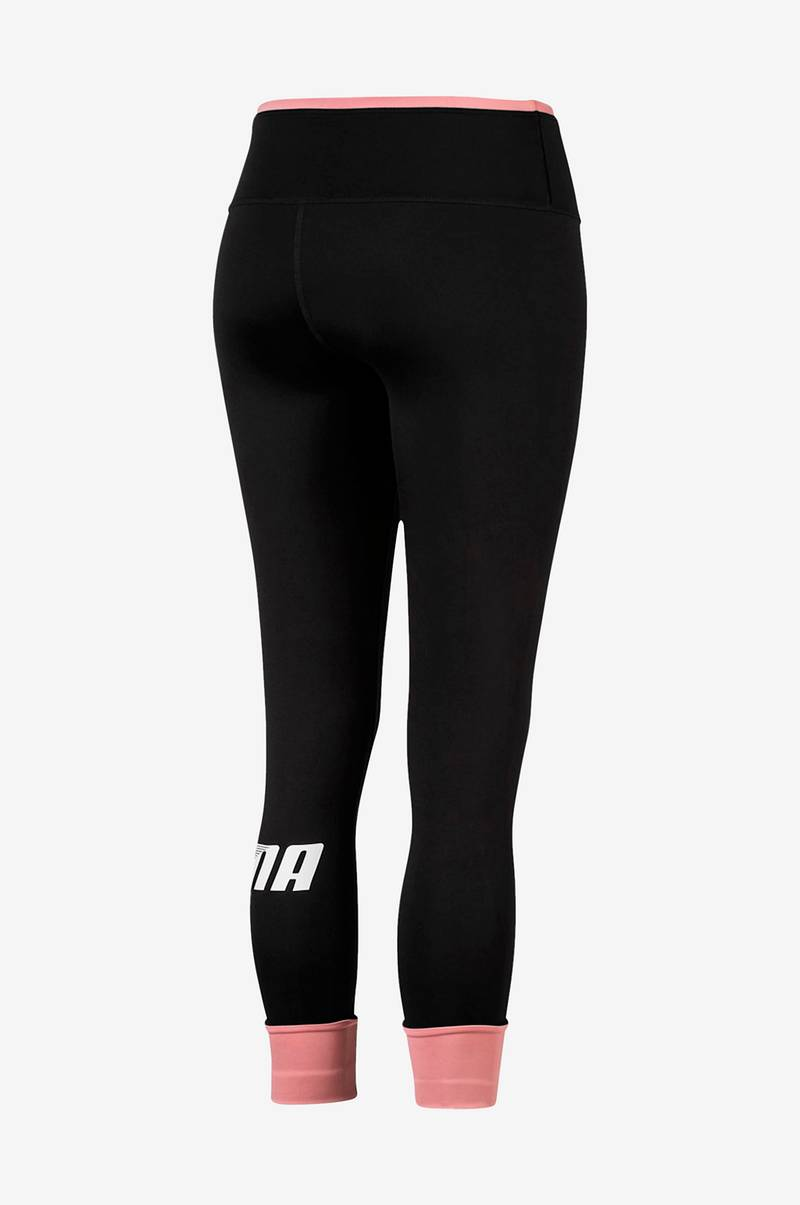 Treenitrikoot Modern Sports Leggings