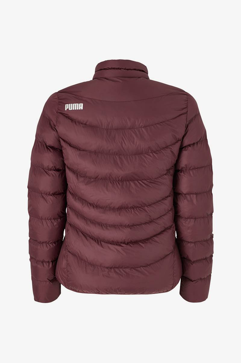 Jacka Ultralight WarmCell Jacket