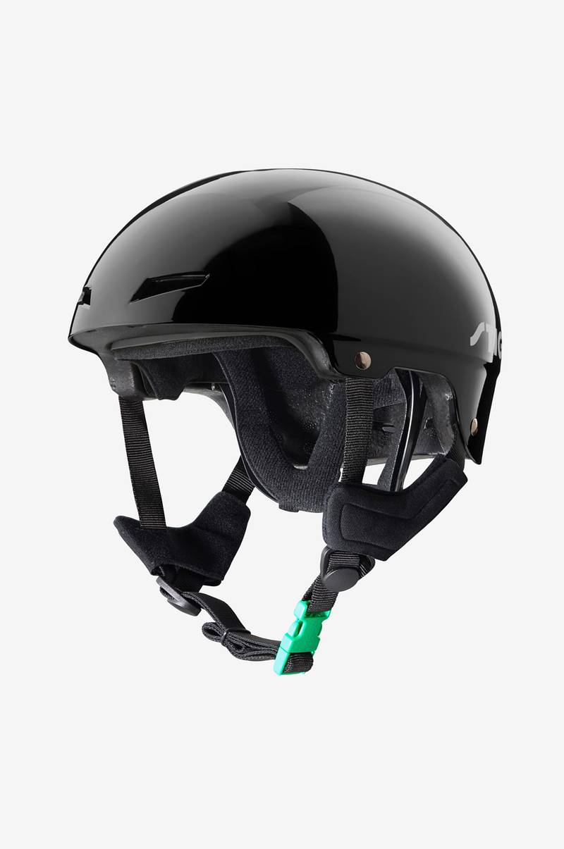 Play Helmet Black (52-56) M