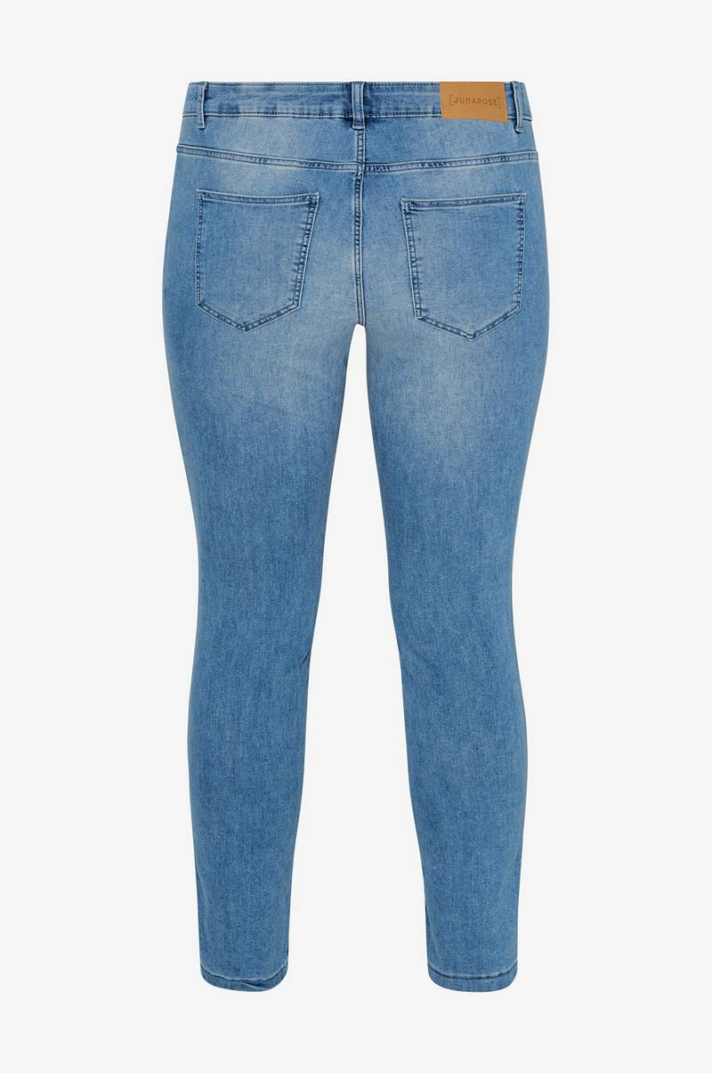 Jeans jrQueen Michelle NW Slim MB