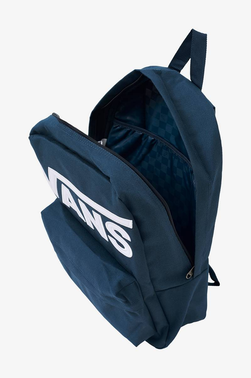Rygsæk Old Skool III Backpack
