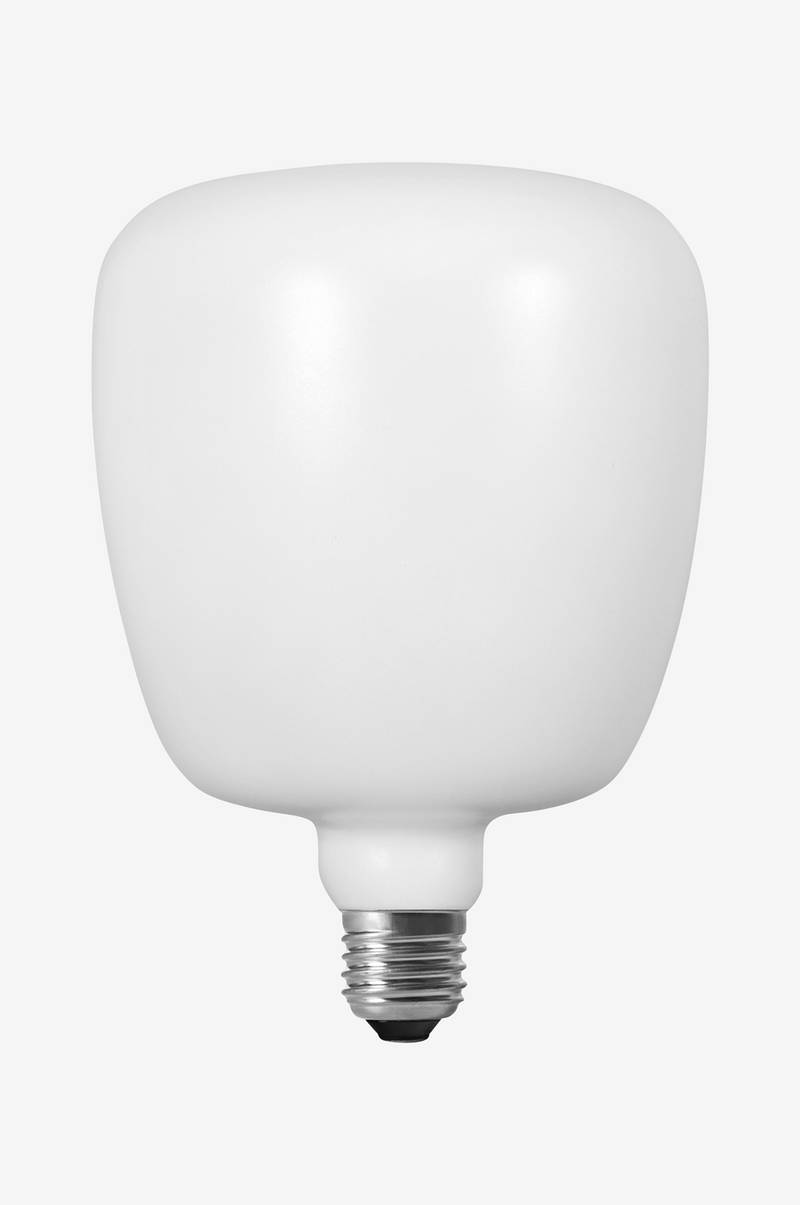 Elect Led Filament, 140 mm