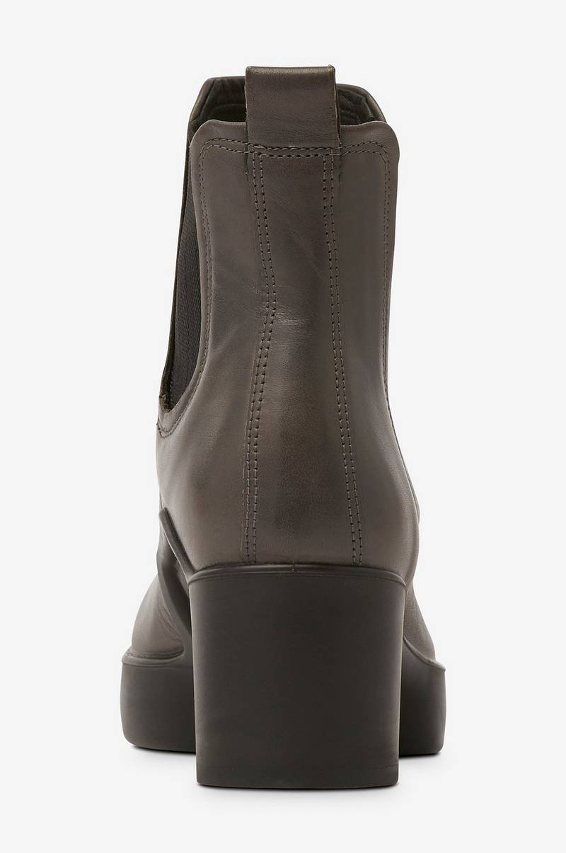 Boots Shape Sculpted Motion 35