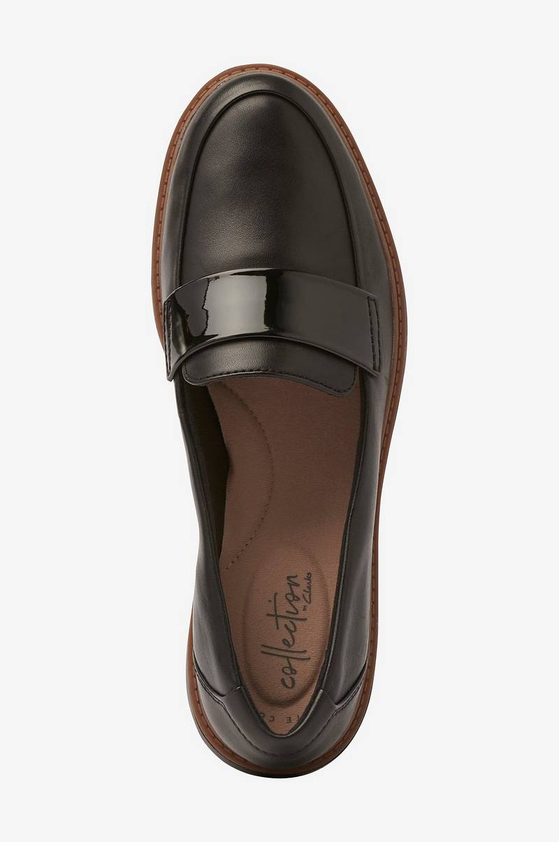 Loafers Raisie Arlie