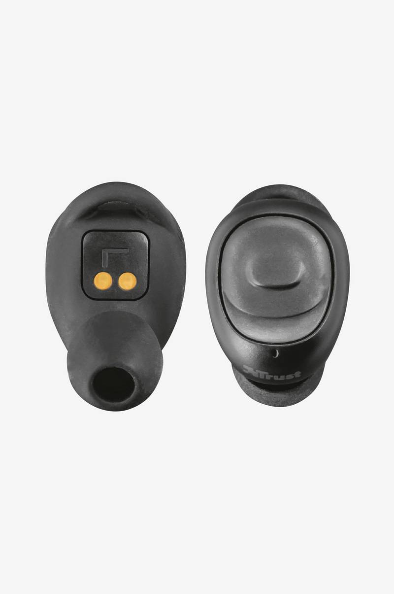 Duet XP Bluetooth-headset