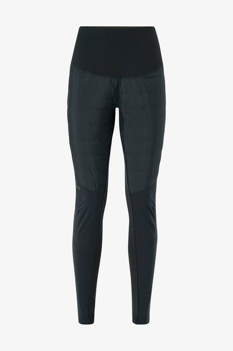 Treenitrikoot Pursuit Thermal Tights W