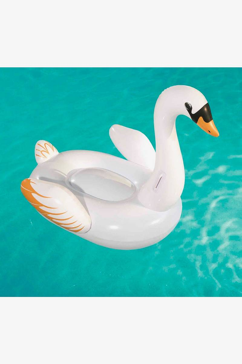 Swan «Luxury» XL 1,69 x 1,69