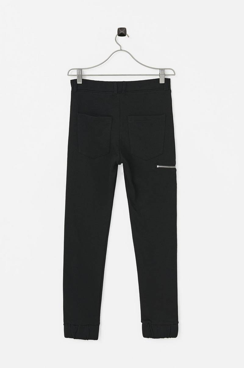 Sweatbuks nkmNajim Sweat Pant