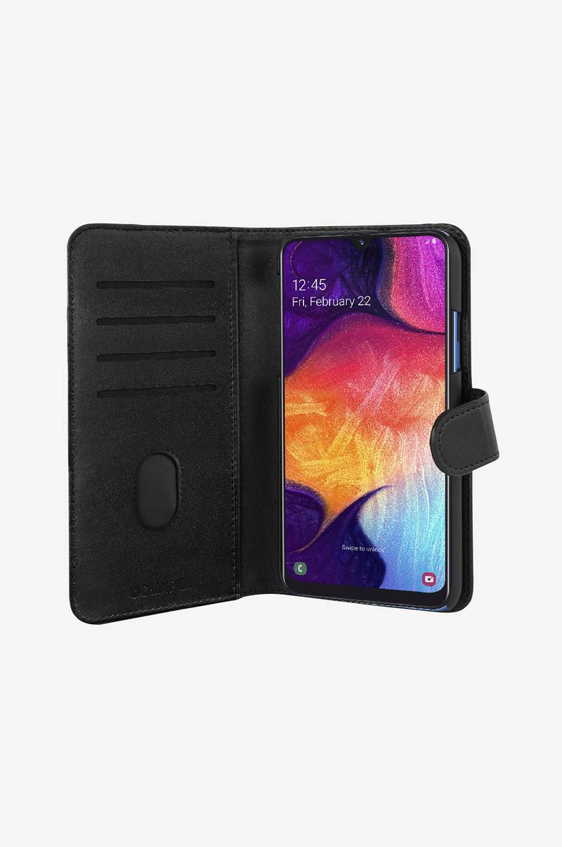 Wallet Case Galaxy A50