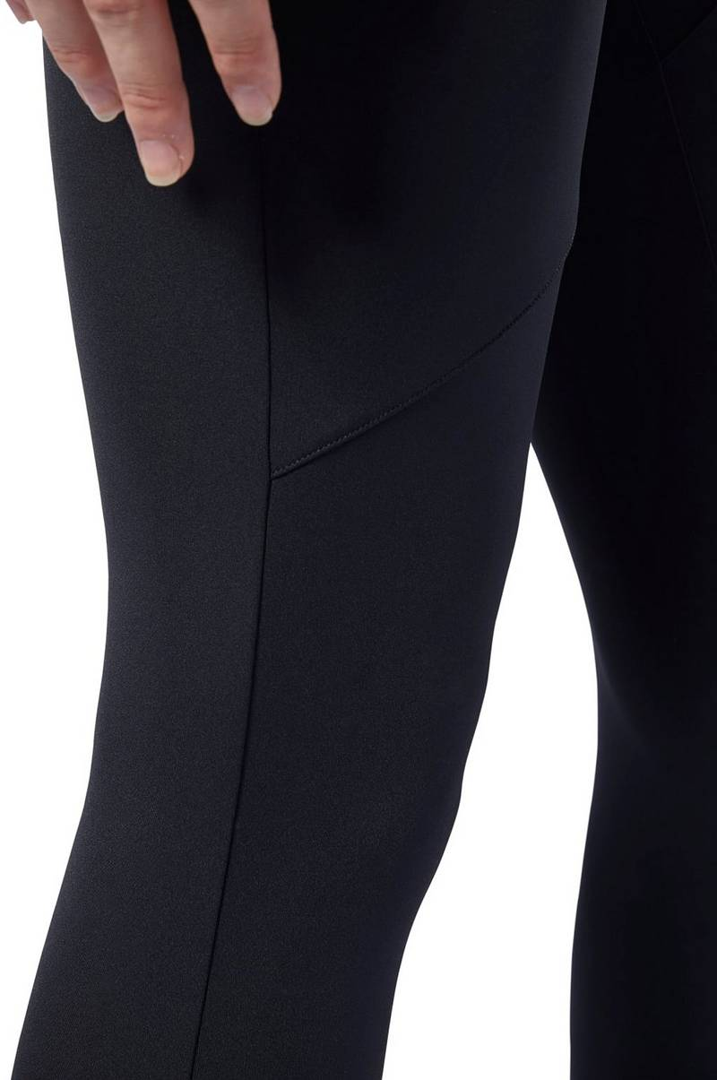 Leggingsit Classics Vector Leggings
