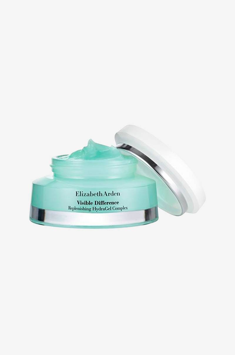 Visible Difference Replenishing hydragel 75 ml