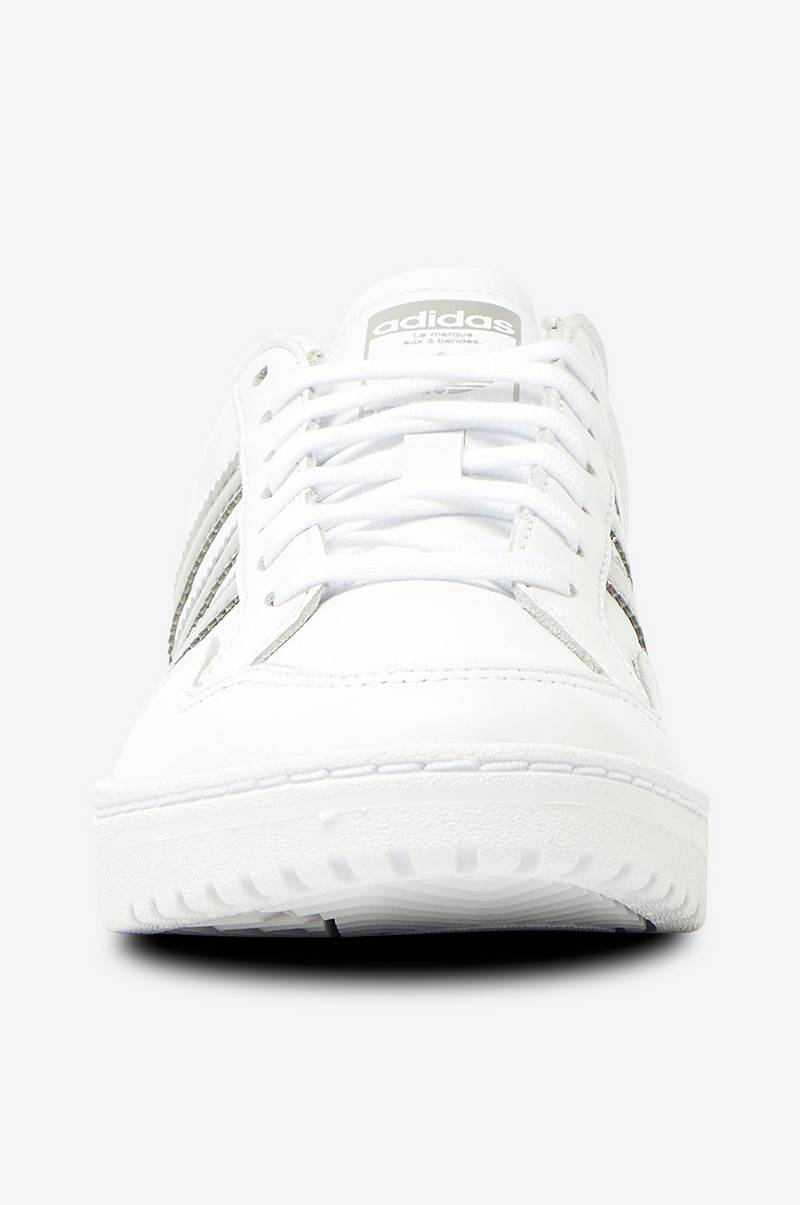 Sneakers Team Court Shoes W