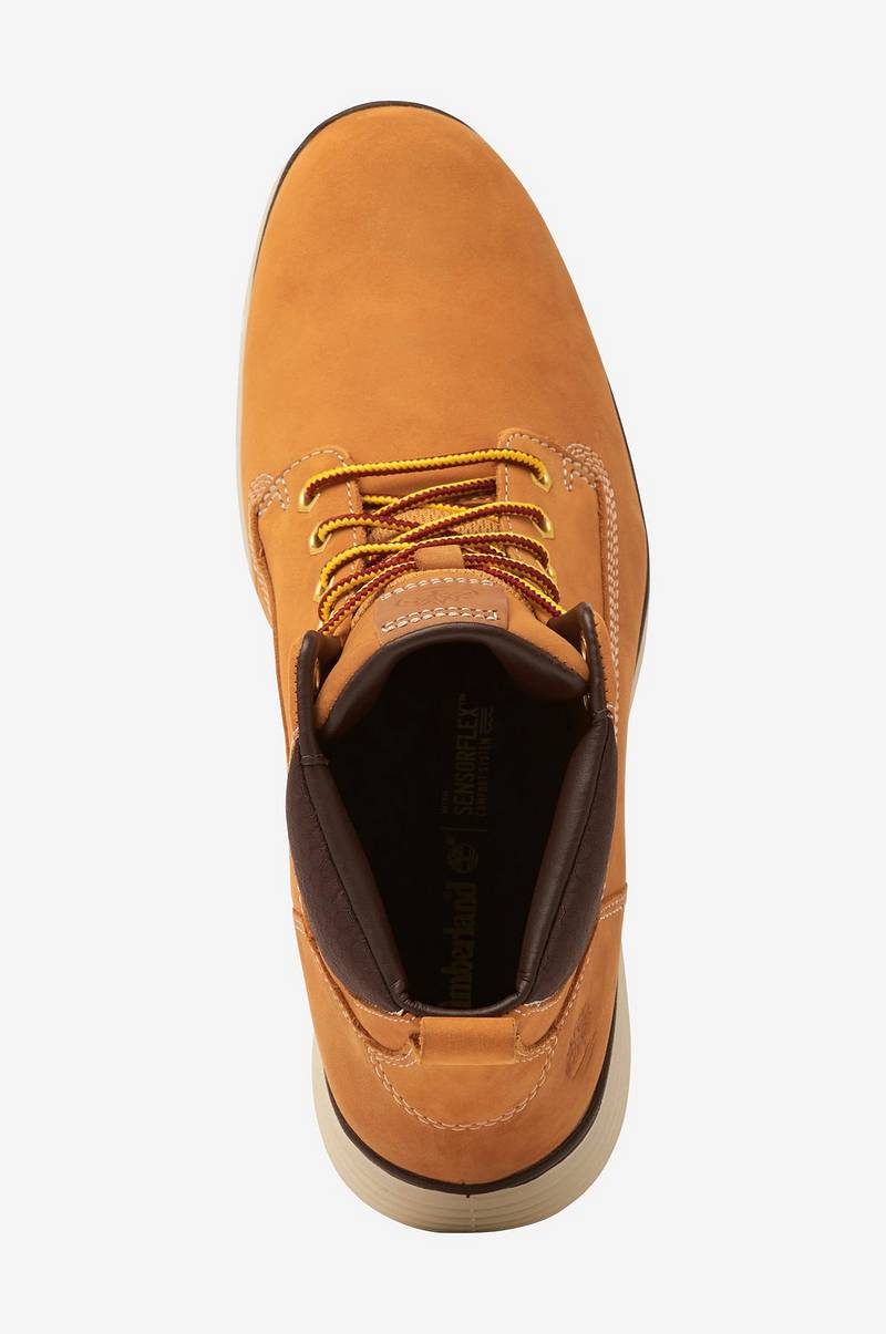 Sko Killington Chukka