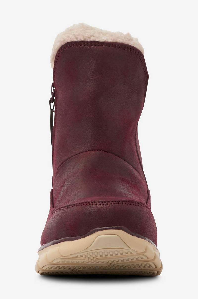 Boots Womens Synergy