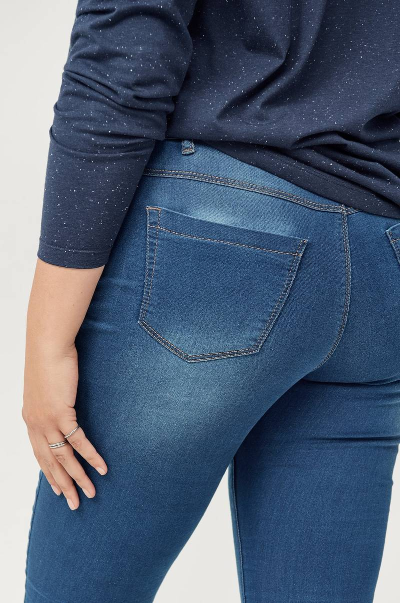 Jeggings jAnna Long